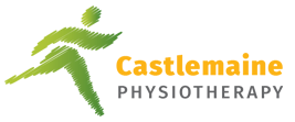Castlemaine Physiotherapy